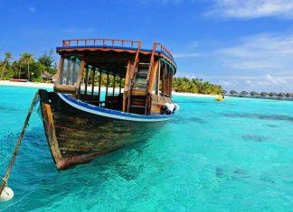 Đi du lịch maldives có cần xin visa không lưu ý gì