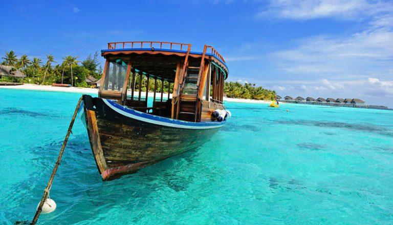Đi du lịch Maldives có cần xin visa không? cần lưu ý gì?