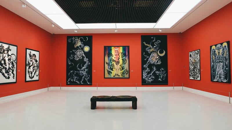 Bảo tàng MOCA