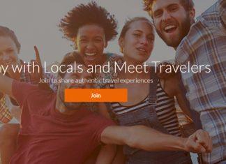 Couchsurfing là gì và lợi ích của nó