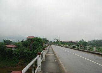 Du lịch Bắc Quang Hà Giang có gì