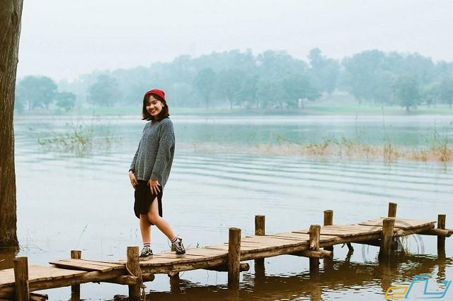 30/4 đi đâu ở Hà Nội:
