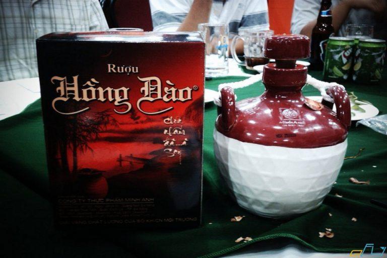 7 đặc sản Quảng Nam mua về làm quà không thể bỏ qua