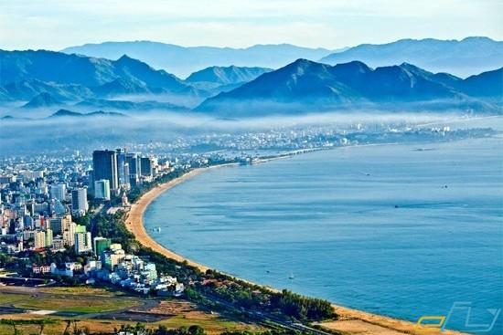Chia sẻ kinh nghiệm du lịch Nha Trang tự túc từ A-Z tiết kiệm chi phí