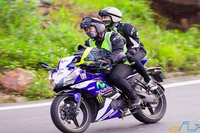 Cẩm nan du lịch Bạc Liêu bằng xe máy