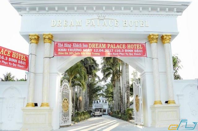 Cẩm nan du lịch Bạc Liêu có nhiều khách sạn