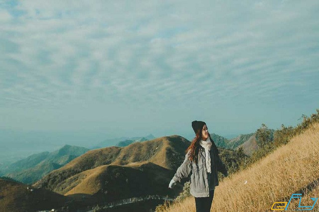 Cẩm nang du lịch Đồng Cao: thưởng ngoạn cảnh đẹp