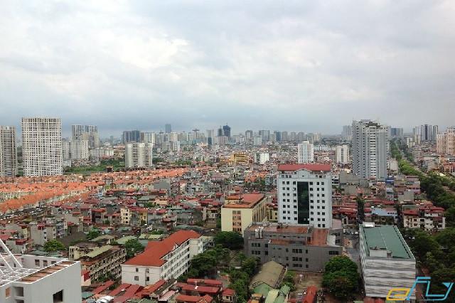 Cẩm nang kinh nghiệm du lịch Hà Đông siêu chi tiết