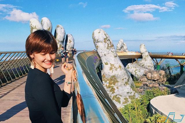Điểm du lịch mới ở Đà Nẵng hứa hẹn sẽ gây sốt năm 2019