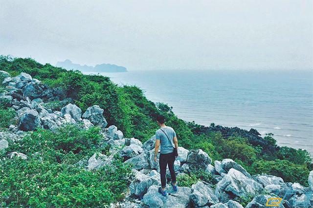 Kinh nghiệm đi du lịch Vinh: thời gian thích hợp đi vinh