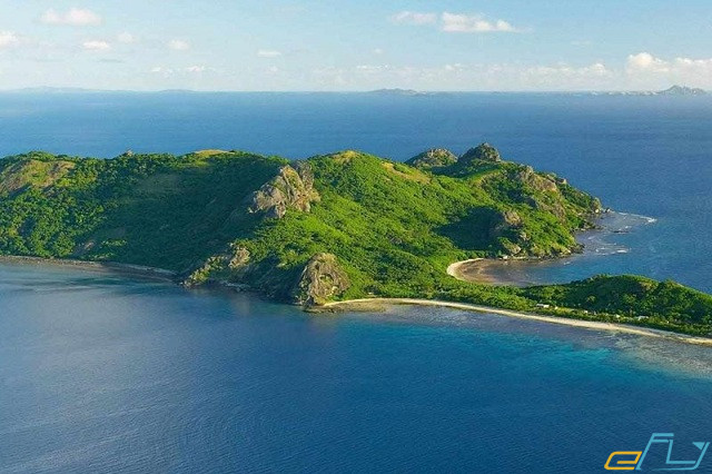 Kinh nghiệm du lịch Côn Đảo mới nhất năm nay