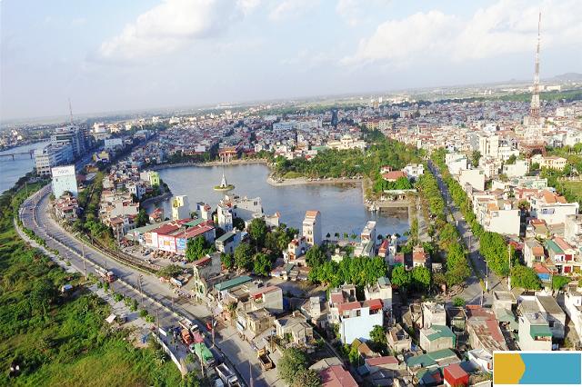 kinh nghiệm du lịch Hà Nam chi tiết: ăn gì, chơi đâu?