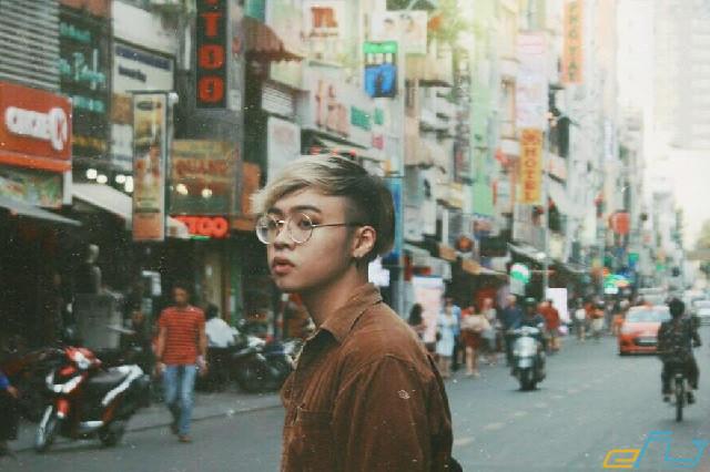 du lịch Sài Gòn 4 ngày 3 đêm