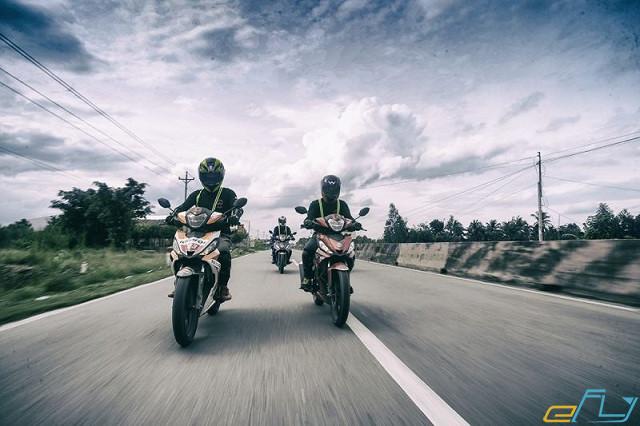 Kinh nghiệm du lịch Tam Kỳ - Quảng Nam mới nhất