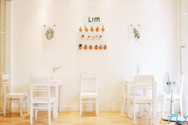 Lập team ghé ngay 10 quán cà phê siêu xinh, siêu chất ở Huế