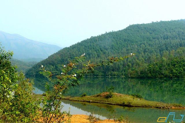 địa điểm du lịch ở Bắc Giang