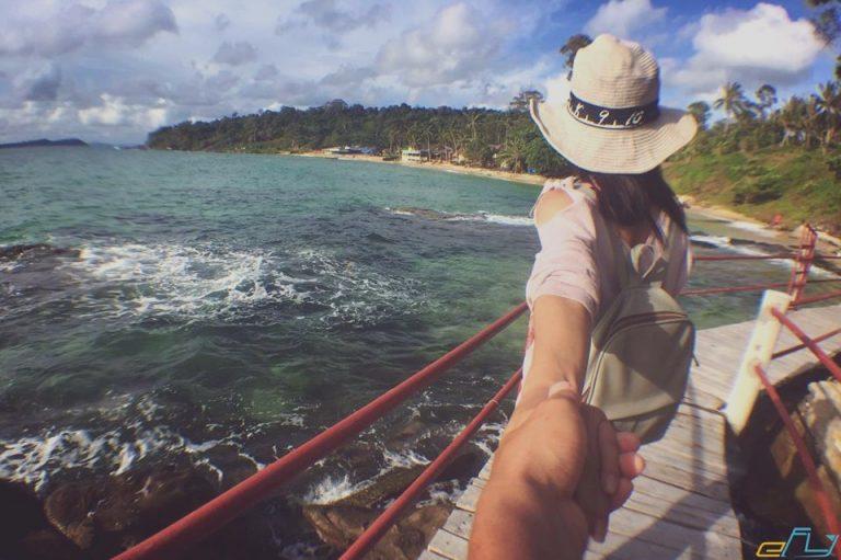 Kinh nghiệm du lịch Phú Quốc giá rẻ bạn đã biết?