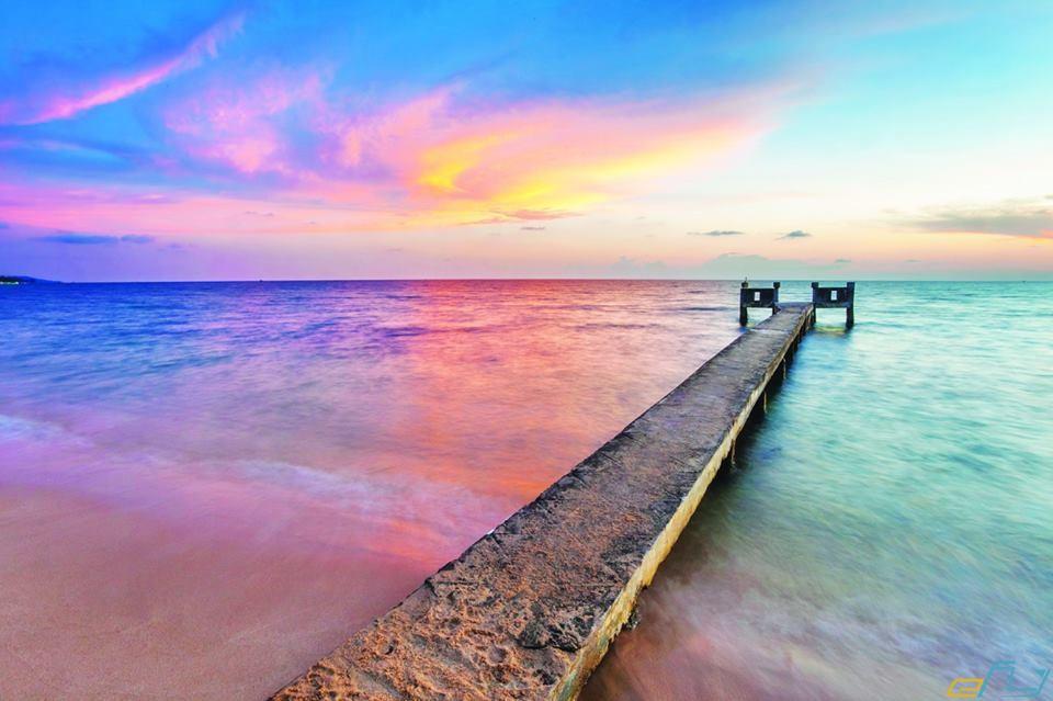 cẩm nang review du lịch phú quốc