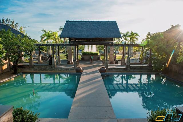 10 điểm du lịch Quảng Bình thu hút khách đáng checkin nhất