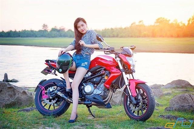 Mê mẫn với cung đường Review phượt Đà Lạt bằng xe máy