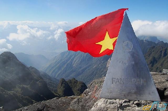 Săn lùng các điểm du lịch Lào Cai đẹp nhất, hấp dẫn nhất