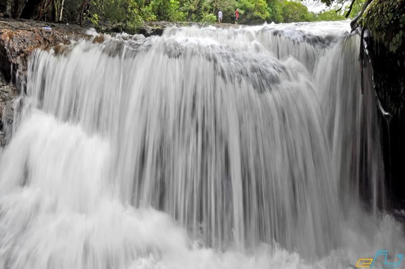 suối ngọn phú quốc nguồn nước dồi dào điểm đến lý tưởng ngày hè