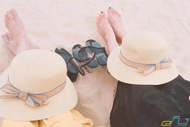 Cẩm nang du lịch Quy Nhơn mùa nào đẹp nhất trong năm?