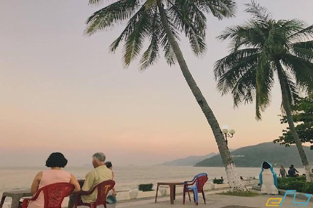 Tổng hợp những gợi ý tuyệt vời cho buổi tối chơi gì ở Quy Nhơn?