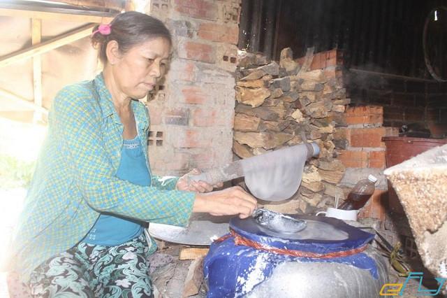 Trảng Bàng – Tây Ninh có gì chơi?