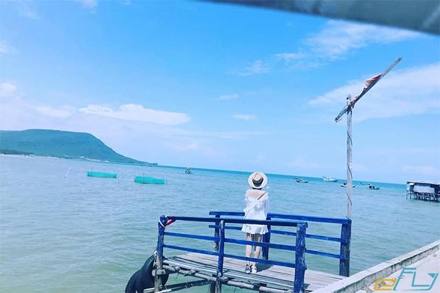 Review Phú Quốc mới nhất